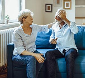 How Are Vertigo and Balance Disorders Treated?
